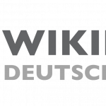Logo Wikimedia Deutschland