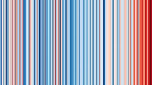 Vienne Global Warming 1775-2017